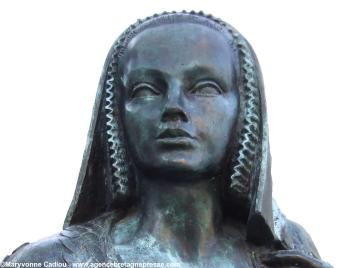 Anne de Bretagne 1