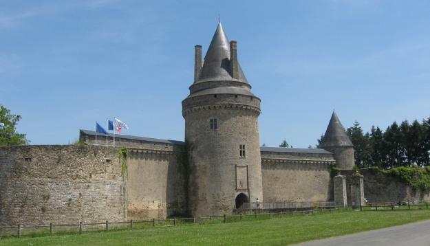 chateau_de_blain3